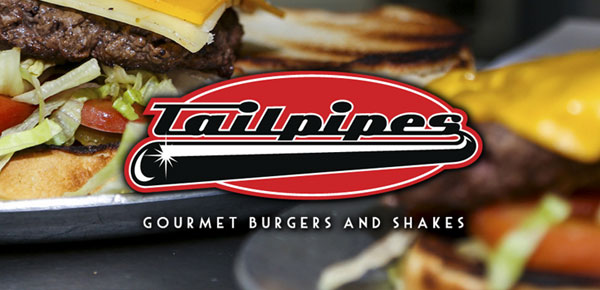 Tailpipes